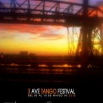 Ave Tango Festival